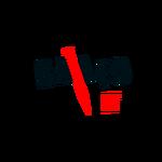 Nailed It Logo - Entry #301