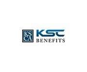 KSCBenefits Logo - Entry #332