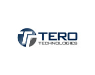 Tero Technologies, Inc. Logo - Entry #127