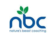 NBC  Logo - Entry #179