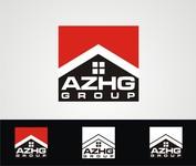 Real Estate Team Logo - Entry #90