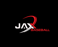 JAXX Logo - Entry #44