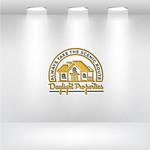 Daylight Properties Logo - Entry #151
