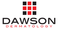 Dawson Dermatology Logo - Entry #30