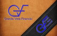 Granite Vista Financial Logo - Entry #205