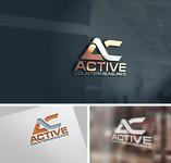 Active Countermeasures Logo - Entry #321