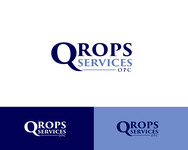 QROPS Services OPC Logo - Entry #140