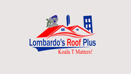 Roof Plus Logo - Entry #265