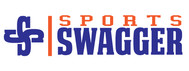 Sports Swagger Logo - Entry #11
