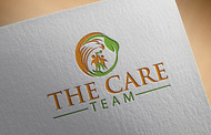 The CARE Team Logo - Entry #85