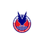 Patriot Pool Service Logo - Entry #218