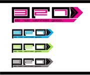 PRO 327 Logo - Entry #177