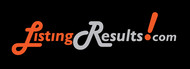 ListingResults!com Logo - Entry #304