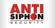 Security Company Logo - Entry #133
