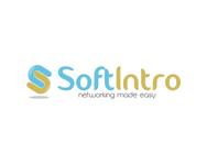 SoftIntro Logo - Entry #17