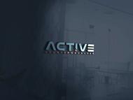 Active Countermeasures Logo - Entry #38