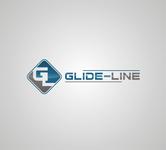 Glide-Line Logo - Entry #272