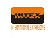 International Extrusions, Inc. Logo - Entry #122
