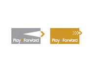 Play It Forward Logo - Entry #258