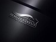 Beauty Status Studio Logo - Entry #51