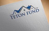 Teton Fund Acquisitions Inc Logo - Entry #126