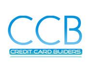 CCB Logo - Entry #62