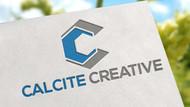 CC Logo - Entry #153