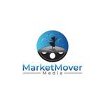 Market Mover Media Logo - Entry #159