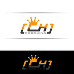 CredKing Logo - Entry #8