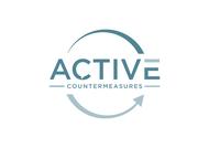 Active Countermeasures Logo - Entry #364