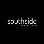 Southside Worship Logo - Entry #195