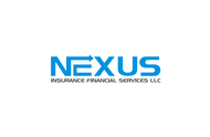 Nexus Insurance Financial Services LLC   Logo - Entry #45