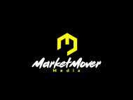 Market Mover Media Logo - Entry #75