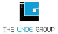 The Linde Group Logo - Entry #67