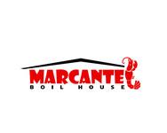 Marcantel Boil House Logo - Entry #2