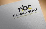 NBC  Logo - Entry #25