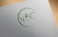 NBC  Logo - Entry #42