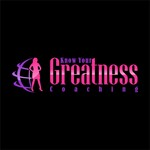 Know Your Greatness Coaching Logo - Entry #25