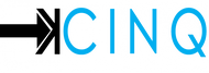 K-CINQ  Logo - Entry #180