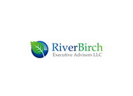 RiverBirch Executive Advisors, LLC Logo - Entry #83