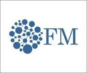 FM Logo - Entry #96