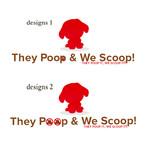 ScoopThePoop.com.au Logo - Entry #44