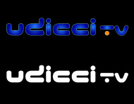 Udicci.tv Logo - Entry #58