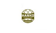 Hanko Fencing Logo - Entry #127