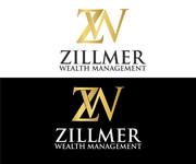 Zillmer Wealth Management Logo - Entry #303