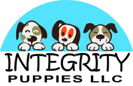 Integrity Puppies LLC Logo - Entry #9