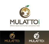 MulattoEarth Logo - Entry #105