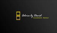 Advice By David Logo - Entry #32