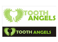 Tooth Angels Logo - Entry #13