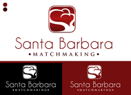 Santa Barbara Matchmaking Logo - Entry #149